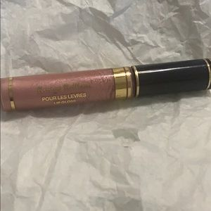 Dior Makeup - Christian Dior RosePetal lip gloss #157 new